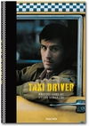 TAXI DRIVER - STEVE SCHAPIRO