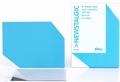BILDERRAHMEN - NEWSTALGIC (DOIY) - BLUE