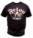 FELON CADDY - SHIRT