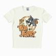 Logoshirt - Tom und Jerry Shirt