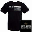 U2 - SHIRT - JOSHUA TREE