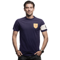 FUSSBALL SHIRT - SCOTLAND CAPTAIN