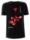 Depeche Mode Shirt