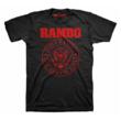 Rambo Shirt
