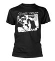 Sonic Youth Shirt