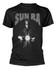 Sun Ra Shirt