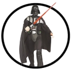 DARTH VADER KOSTÜM DELUXE - STAR WARS