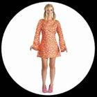 Barbie 60er Jahre Style Kostüm