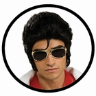 5 x ELVIS SONNENBRILLE