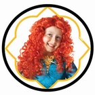 MERIDA KINDER PER�CKE