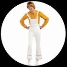 ABBA Kostüm - Björn