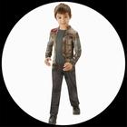 Finn Kinder Kostüm Classic - Star Wars