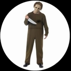 Michael Myers Kostüm