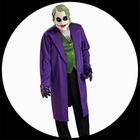 The Joker Kostüm Deluxe - Batman