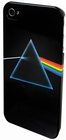 IPHONE4 COVER -  PINK FLOYD