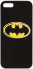 BATMAN CLASSIC LOGO IPHONE 5 COVER HANDYSCHUTZHÜLLE