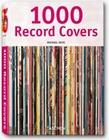 1 x 1000 RECORD COVERS