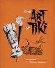 2 x THE ART OF TIKI