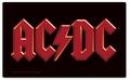 2 x FR�HST�CKSBRETTCHEN - AC/DC