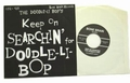 2 x DOODLE-LI BOP'S - KEEP ON SEARCHIN' FOR