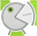 2 x KLEENEX - YOU