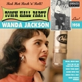 1 x WANDA JACKSON - LIVE AT TOWN HALL PARTY - 120pixel-imgcovers2008-1-14-23-32-9-live-at-town-hall-party-sm