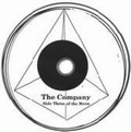 4 x COMPANY - SIDE THREE OF THE MOON