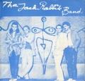 1 x THE JACK RABBIT BAND - THE SPRAYER