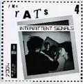 1 x RATS - INTERMITTENT SIGNALS