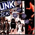 1 x RAMONES & UNDERTONES - PUNK ROCK SLIDE!