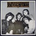 3 x MISUNDERSTOOD - GOLDEN GLASS