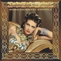 1 x VARIOUS ARTISTS - RUMOURS FROM THE HAREM