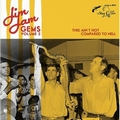 1 x VARIOUS ARTISTS - JIM JAM GEMS VOL. 2