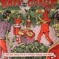 1 x VARIOUS ARTISTS - BACK FROM THE GRAVE VOL. 10