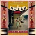 1 x VARIOUS ARTISTS - LA NOIRE VOL. 6 - COLORED ENTRANCE!