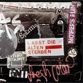 1 x VARIOUS ARTISTS - LASST DIE ALTEN STERBEN