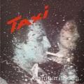1 x TAXI / HERTZ - CAMPARI SODA / WILLI RITCHARD