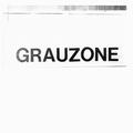 1 x GRAUZONE - LIMITED EDITION 40 YEARS ANNIVERSARY BOX SET
