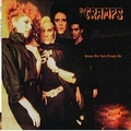 1 x CRAMPS - SONGS THE LORD TAUGHT US - ORIGINAL DEMOS