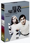 BUCK ROGERS IN 25TH CENTURY SERIES (DVD)