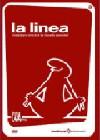 1 x LA LINEA VOL.3