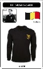 2 x BELGIEN - BELGIUM - TRIKOT