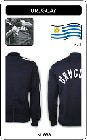 2 x URUGUAY - 1974 - JACKE