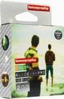 1 x SLIDE X-PRO 200/ 120 COLOR 3-PACK  LOMOGRAPHIE FILM