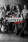GUARDIANS OF THE GALAXY VOL. 2 - TEASER