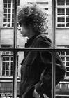 Bob Dylan Poster London May 1966