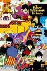 Beatles Yellow Submarine Cover