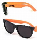 1 x SNUG GLASSES