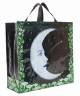 1 x MOON SHOPPER