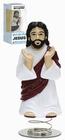 2 x DASHBOARD JESUS